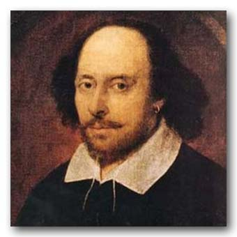 achievements of william shakespeare William shakespeare was an english poet, playwright and actor, widely regarded  as both the  in a comprehensive reading of shakespeare's works and  comparing shakespeare literary accomplishments to accomplishments among  leading.